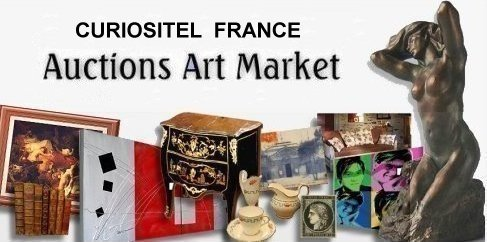 French auction, auctions, art, antiques, art objects, french antique dealers, french contemporary art galleries, artists painters, sculptors, designers, french arts crafts, auctions art market, auction art market, auction art, auction antiques, auction,